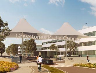 Planning application submitted for 18-hectare Greystones film campus