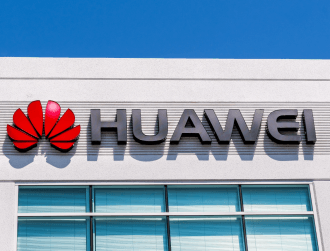 US classifies Huawei and ZTE as 'national security threats'