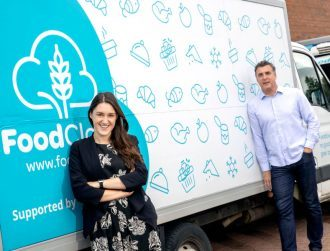 Nestlé Ireland backs FoodCloud with major Covid-19 investment