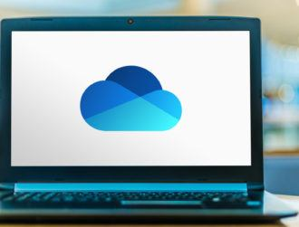 Remote working tools: How to use Microsoft OneDrive like a pro