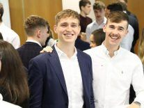 Could your business benefit from matching with a 'Covid intern'?