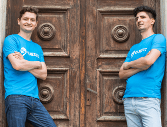 Questo raises €300,000 with its reimagining of city tourism