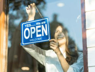 Government prepares €2bn Covid-19 loan scheme for SMEs