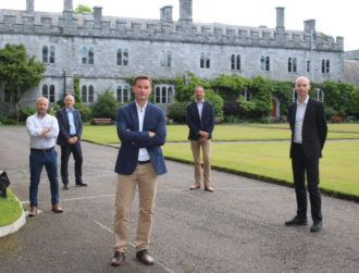 UCC spin-out to provide 'meaningful microbiome insights' for pharma