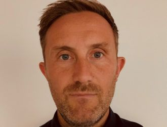 SonicWall appoints Tristan Bateup as Ireland country manager