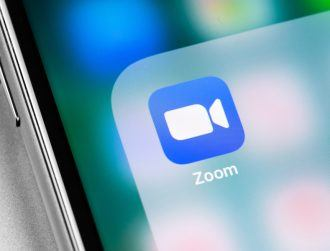 Revenue employees warned to avoid using Zoom