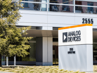 Analog Devices plans to acquire a rival firm in $20.91bn deal
