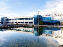 US biopharma company Beckman Coulter now hiring in Clare