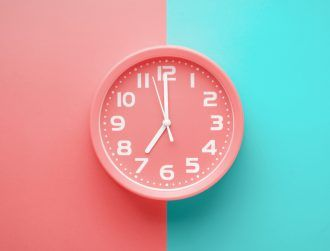 Productivity tips: What's the best time of day to do each task in work?