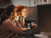 LogDNA raises $25m to make life easier for DevOps teams