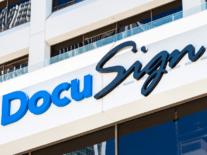 DocuSign acquires Liveoak and announces notarisation product