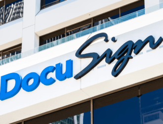 DocuSign acquires Liveoak and announces notarisation product