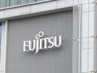 Fujitsu launches permanent remote working plan for 80,000 employees