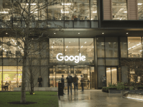 Google extends remote working policy to July 2021