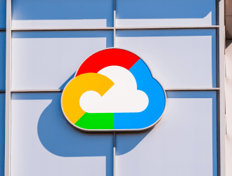 4 key announcements from day one of Google Cloud Next '20