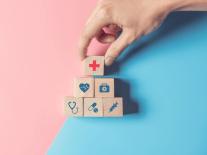 EIT Health invests €5.5m in 11 medtech start-ups