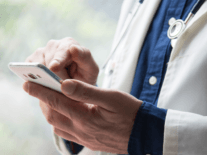 Hospital communication platform Siilo raises €9.5m