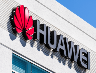 Huawei revenue up 13.1pc on last year, despite challenges