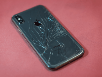 Apple lightens its stance on third-party iPhone repairs in Europe