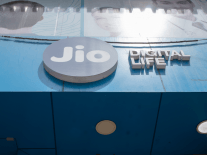 Intel to invest $253.5m in Indian telecoms firm Jio Platforms