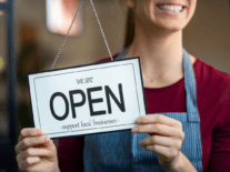 PwC: How can the Government restart the Irish SME sector?