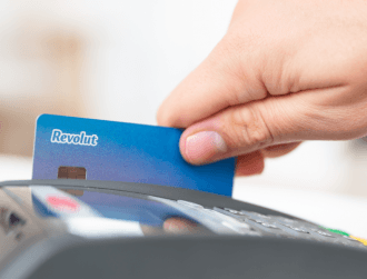 Revolut intensifies US push with banking licence application