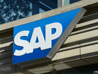 SAP to retain majority ownership of Qualtrics in IPO plans