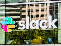 Slack acquires Rimeto to keep remote workers connected