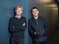 Stripe partners with major US banks to extend financial service offering