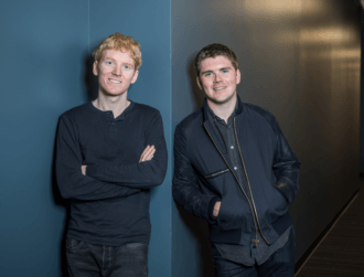 Stripe backs teen fintech Step and scoops up TaxJar