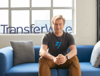Draper Esprit sells remaining stake in TransferWise for €19.8m