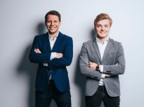 Estonian identity verification start-up Veriff raises $15.5m