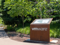VMware is acquiring Datrium to boost disaster recovery offerings