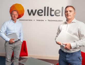 Welltel acquires Kildare-based cybersecurity firm Novi for €3m