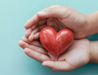 How to improve workplace wellbeing in a post-Covid world