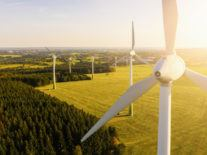 SMS acquisition of Solo Energy results in 20 new jobs for Cork