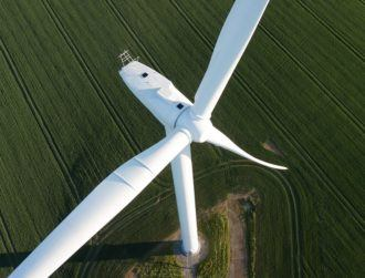 Amazon confirms new Galway windfarm to double its renewable output