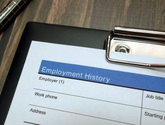 Covid-19 unemployment rates dropped in July