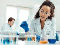 Genuity Science and Nashville Biosciences partner to bring genomics to biopharma