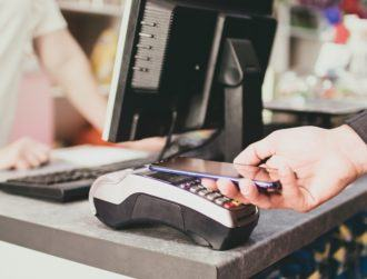 Google Pay now available for Bank of Ireland customers