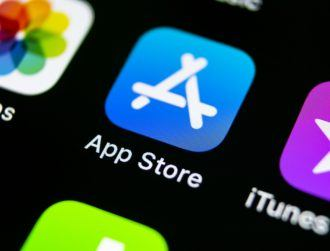 Why Microsoft's xCloud game streaming won't be available on Apple devices