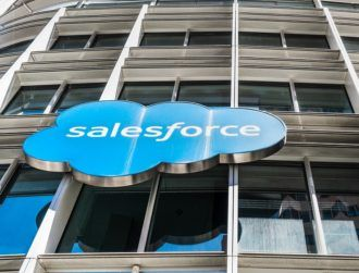 Salesforce to cut up to 1,000 roles despite strong Q2 performance