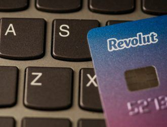 Revolut losses triple in 2019 despite growing customer base
