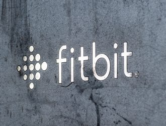 EU to probe Google's Fitbit acquisition over management of data