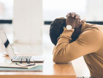 Here's what to do if you hate your new job
