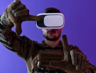 VRAI secures €1.2m in funding to boost VR training tech during Covid-19