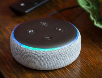 Newly patched Alexa exploit could have leaked user banking data