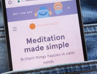 Put your mind to it: How to get the most out of Headspace