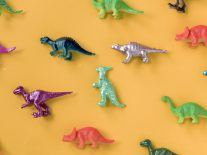 Are traditional universities 'dinosaurs heading for extinction'?