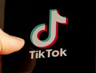 TikTok CEO announces plan to quit months after taking up the role